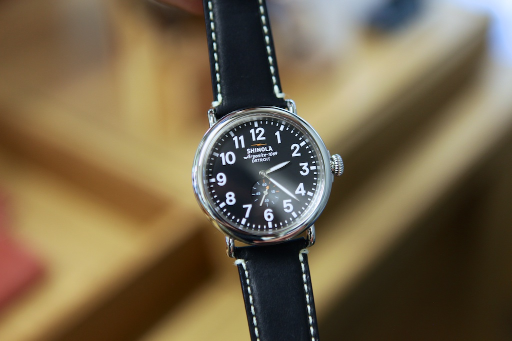 Shinola_Detroit_32
