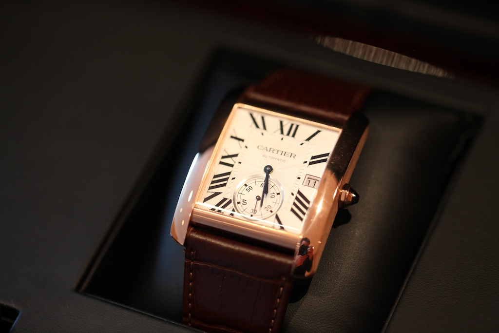 cartier watches expensive 408inc
