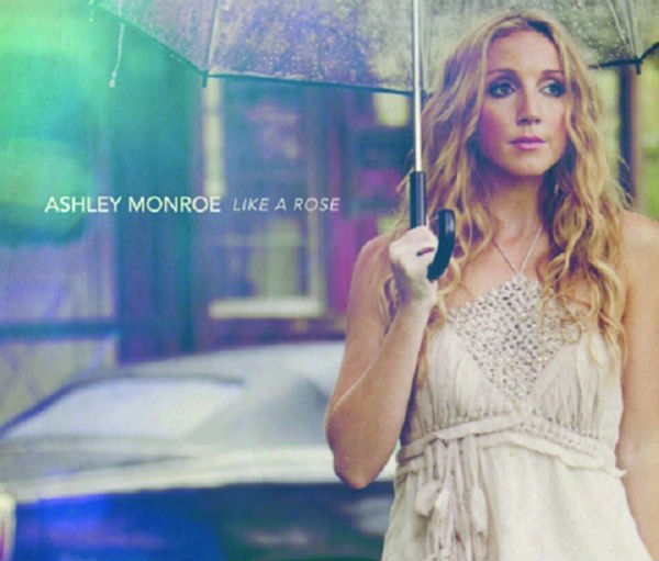 ashley-monroe-like-a-rose-cd-cover-resized