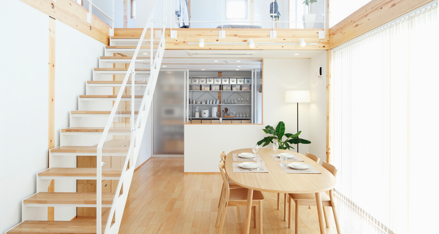 Muji The Modern General Store A Continuous Lean