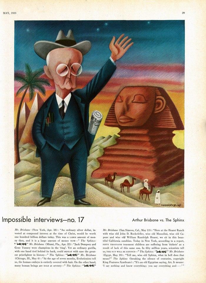 item12.size.0.0.impossible-conversations-color-brisbane-sphinx