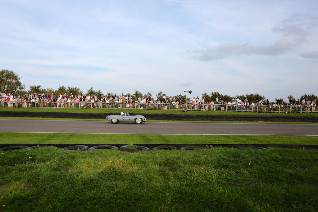 Goodwood_Revival_22