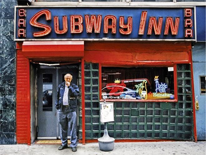 SubwayInnglsaabricks