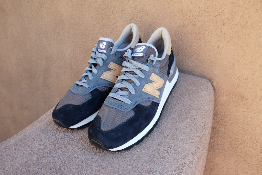 Shop for and buy new balance online at Macy's. Find new balance at Macy's.