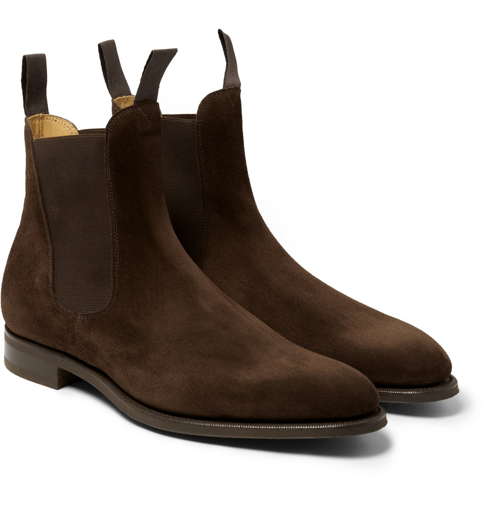 Mens Chelsea Boots Cheap - Boot Hto