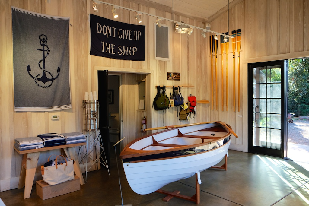 Guideboat_Mill_Valley_07