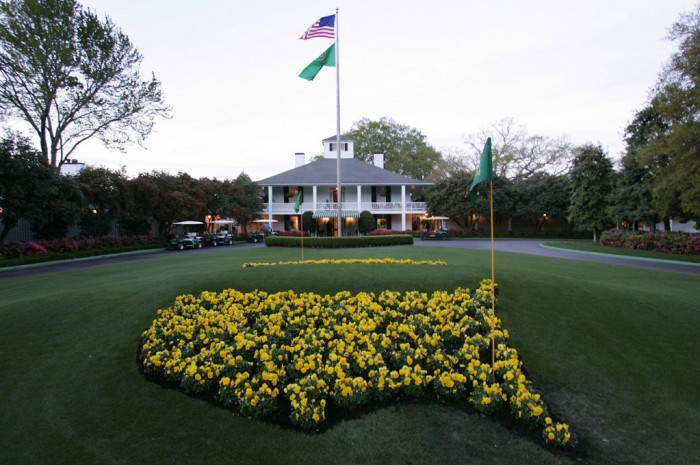 Augusta-Home-of-the-Masters-Golf-Club-Masters-700x465