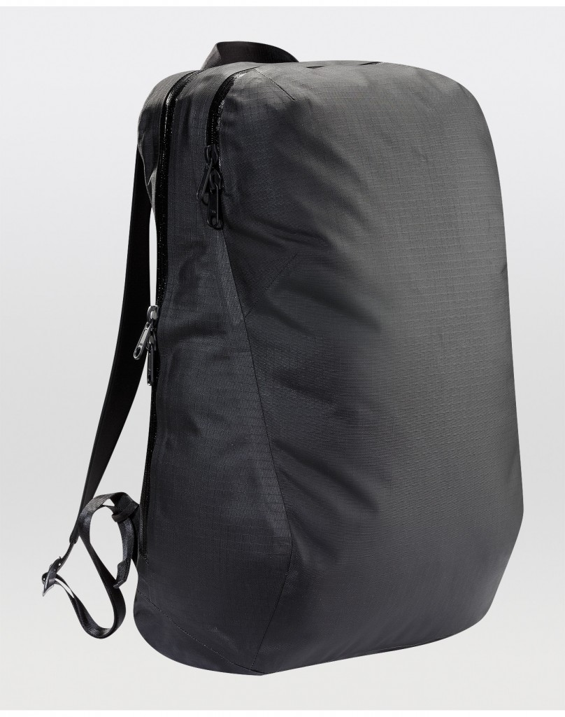 Nomin-Pack-Black (1)