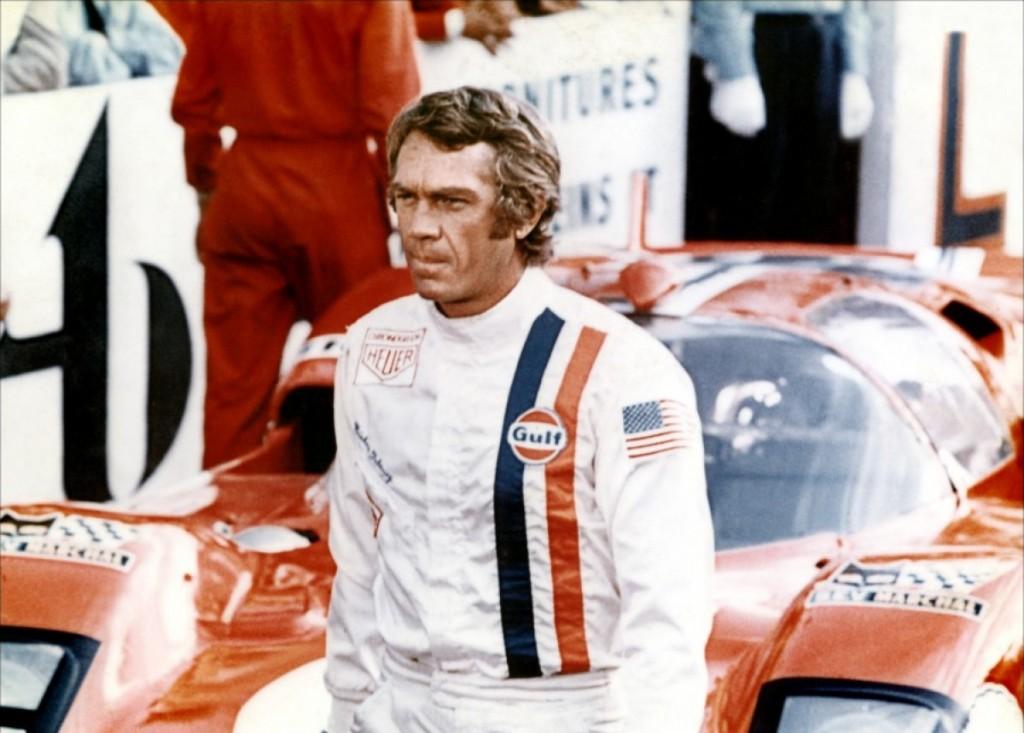 Steve-McQueen-Le-Mans