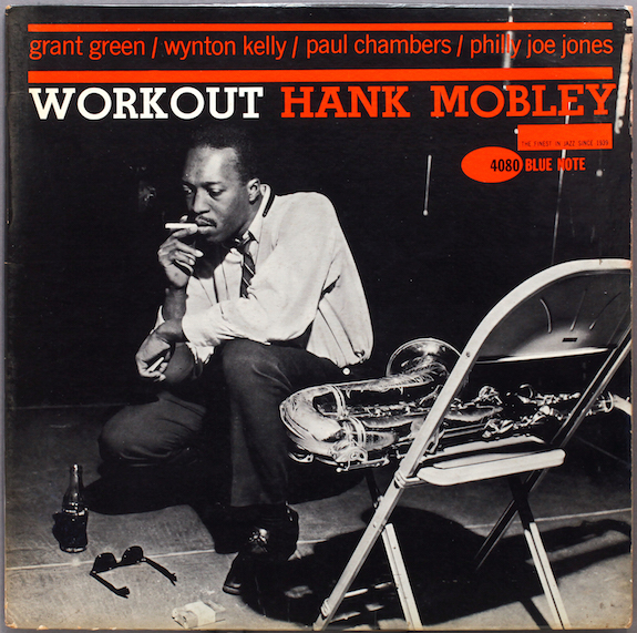 mobley-workout-realfront-cover-1600